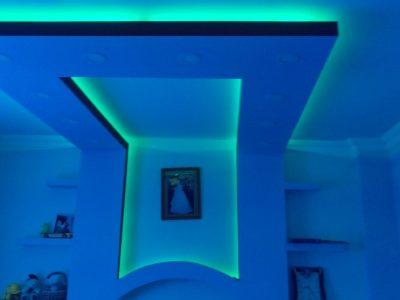 bursa-ışık-bandı-2