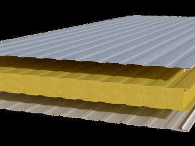 panel-sandvinç-1