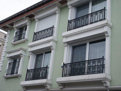 sove-balkon-korkuluk-1