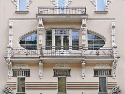 sove-balkon-korkuluk-2