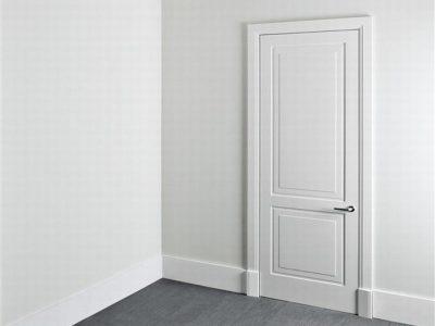 amerikan-kapı-3