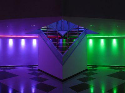 led-sistemleri-3