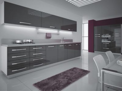 mutfak-dolabı-5